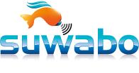 Suwabo GmbH
